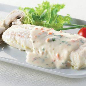 salsa-caprese