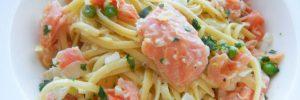pasta-crema-salmon